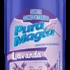 Aromatizante Spray - Lavanda