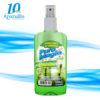 Aromatizante Spray - Bambu