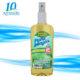 Aromatizante Spray - Citronela