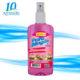 Aromatizante Spray - Primavera