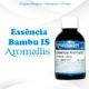 Essencia Bambu IS 100 ml