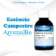 Essencia Campestre 100 ml