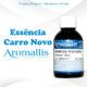 Essencia Carro Novo 100 ml