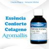 Essencia Conforto Colageno 100 ml
