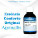 Essencia Conforto Original 100 ml