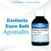Essencia Euro Soft 100 ml