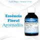 Essencia Floral 100 ml