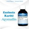 Essencia Karité 100 ml