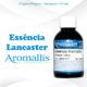 Essencia Lancaster 100 ml