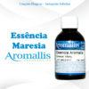 Essencia Maresia 100 ml