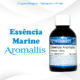 Essencia Marine 100 ml