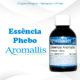 Essencia Phebo 100 ml