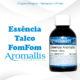 Essencia Talco FomFom 100 ml