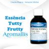Essencia Tutty Fruttyi 100 ml