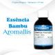 Essencia Bambu 100 ml