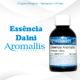 Essencia Dalni 100 ml