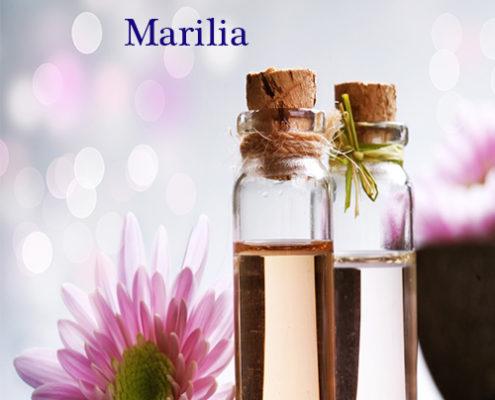 Óleos Essenciais em Marilia